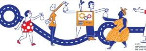 fiare-participara-en-el-congreso-internacional-de-economia-solidaria