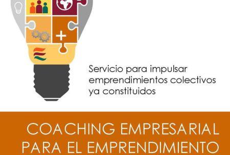 poster_coaching